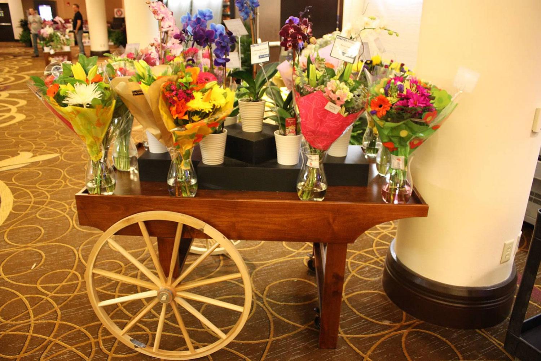 display-flowers-2.jpg