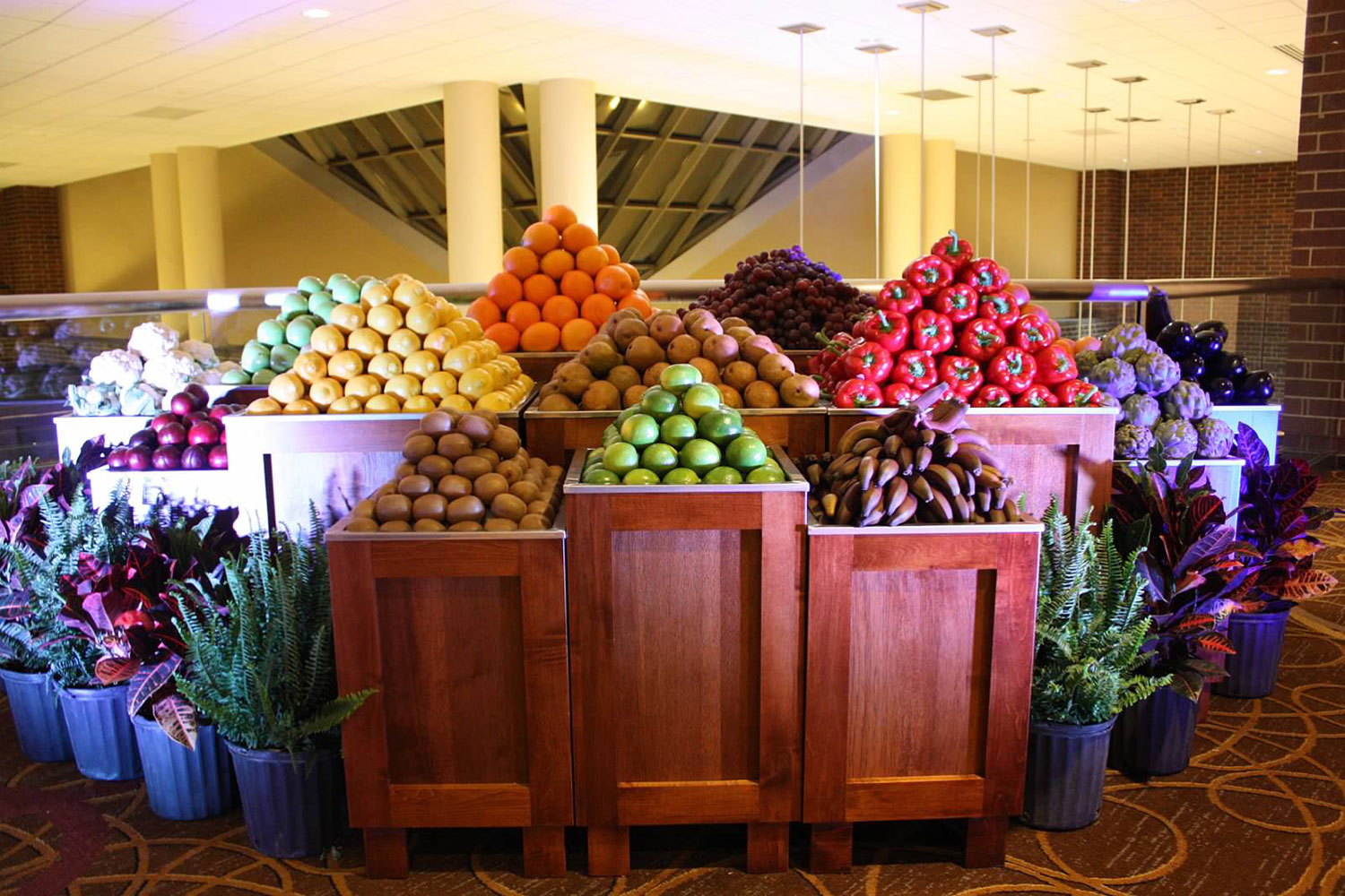 display-produce-1.jpg