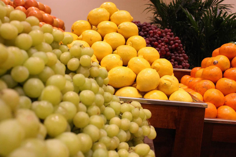 produce-display-4.jpg