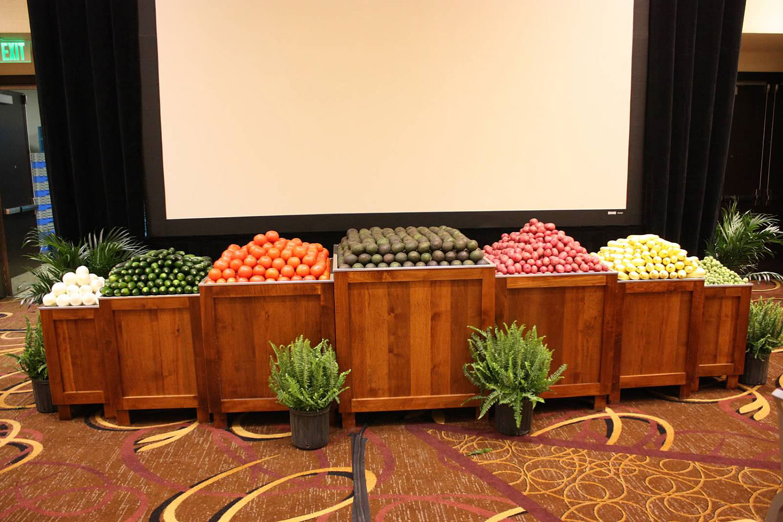 produce-display-5.jpg
