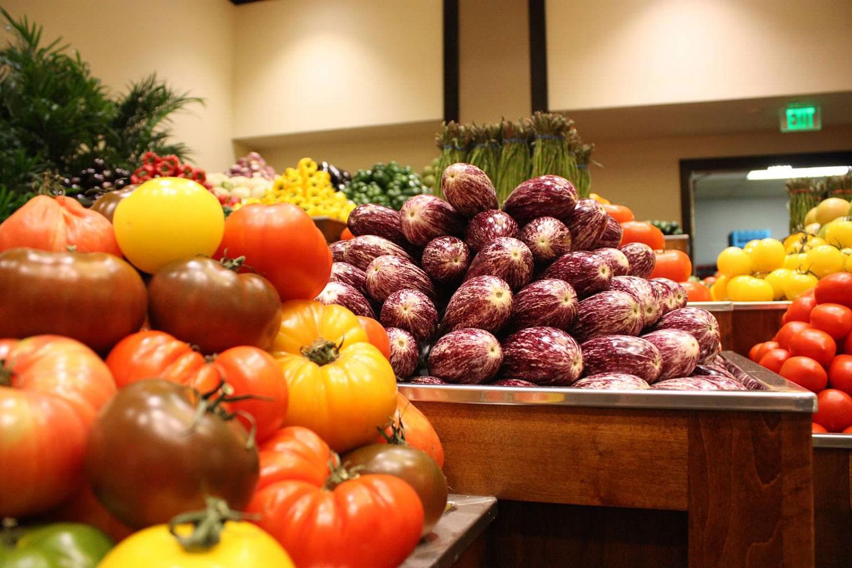 produce-display-6.jpg