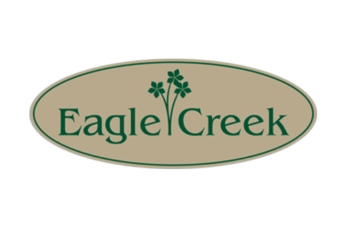 eagle creek wholesale