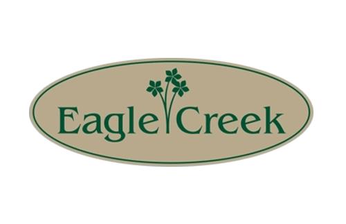 eagle creek wholesale