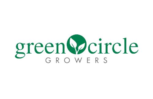 green circle growers