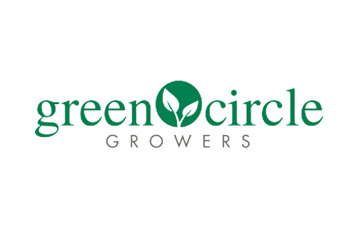 green circle growers